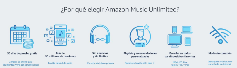 porque-elegir-music-unlimited-en-EDMred-800x230 Amazon Music Unlimited