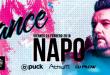 DJ Napo invitado para la segunda cita de Time2Trance
