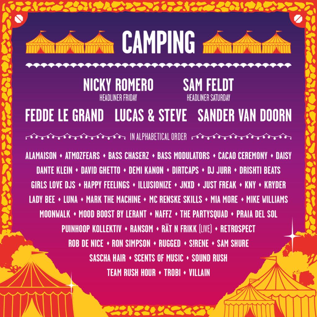 1522144392ML18_website_lineup-camping_square-02-1024x1024 Mysteryland 2018 ya está listo tras su último anuncio