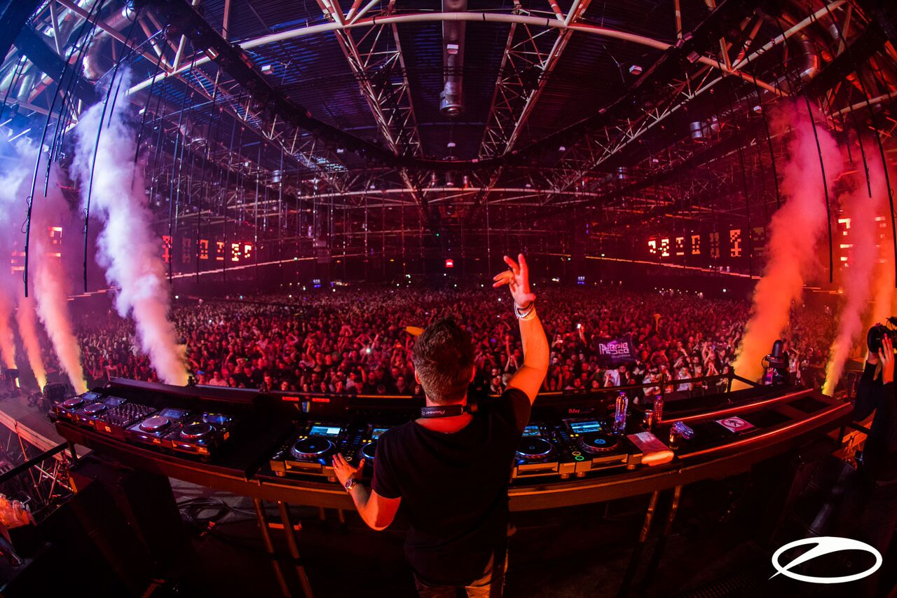 180217-232158-ASOT-IA8A1604-MV_preview CRÓNICA | A State Of Trance 850 Festival Utrecht