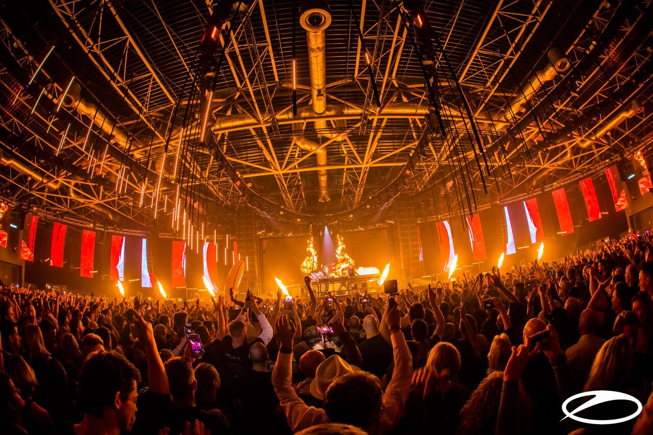 180218-000302-ASOT-IA8A2013-MV_preview CRÓNICA | A State Of Trance 850 Festival Utrecht