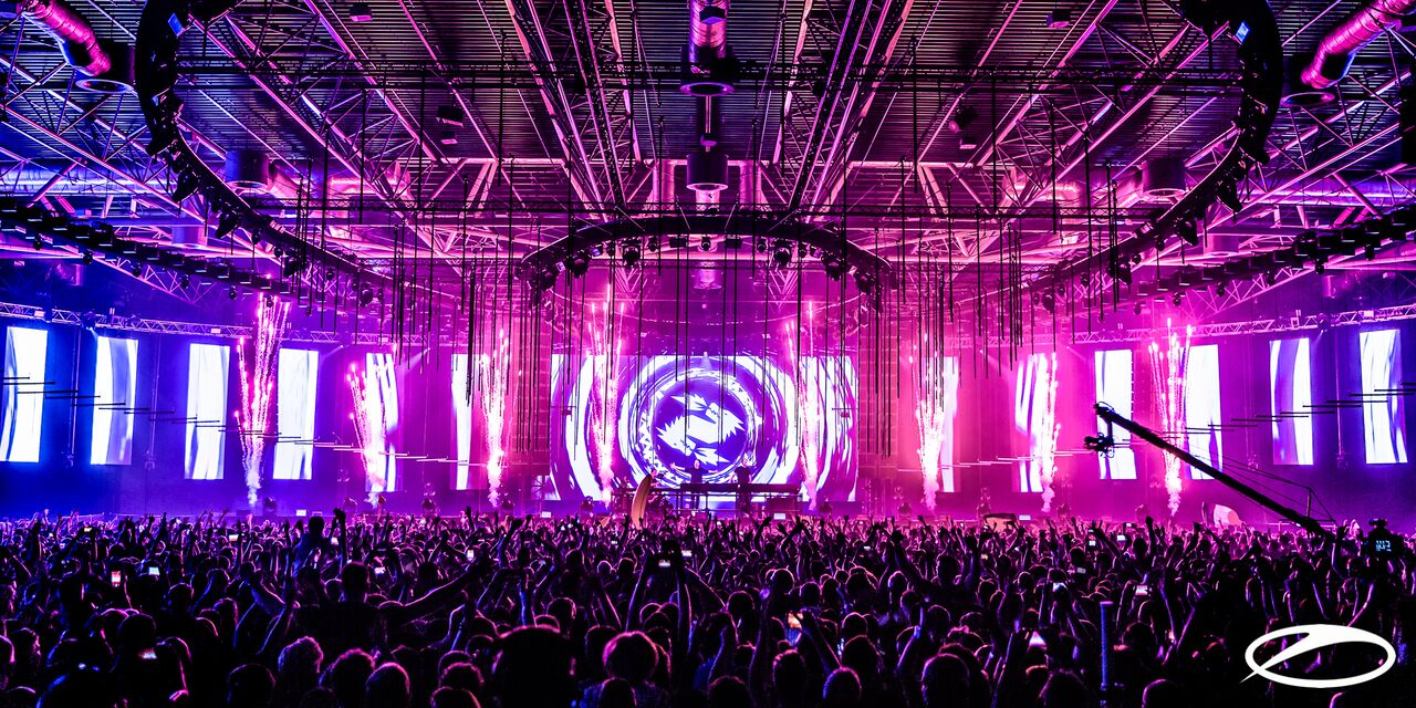 180218_001359_ASOT_DN_lowres_preview CRÓNICA | A State Of Trance 850 Festival Utrecht