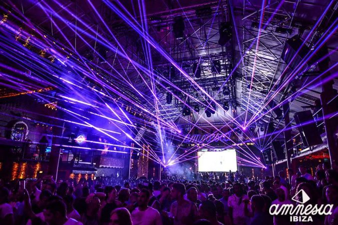 Amnesia-Ibiza-Opening-2015-675x450 ABODE, la nueva fiesta de los jueves en Amnesia