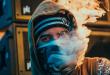 Datsik, acusado por supuestos abusos sexuales