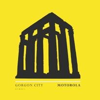 Gorgon-City-Motorola-EDMred Gorgon City - Motorola