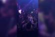 Cerrado un club en Miami por meter un caballo