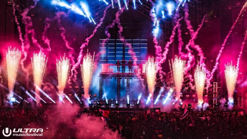 Swedish-House-Mafia-Ultra-2018-en-EDMred ¿Qué dijeron Swedish House Mafia en su rueda de prensa?
