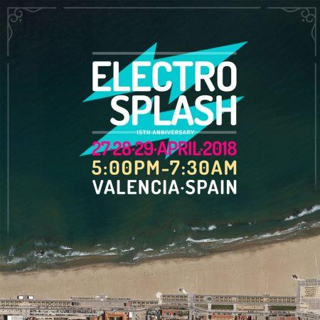 electrosplash-2018-en-EDMred-450x450 Electrosplash 2018 vuelve a la playa