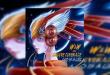 W&W recupera el sonido Eurodance con la renovación del clásico 'God Is A Girl'