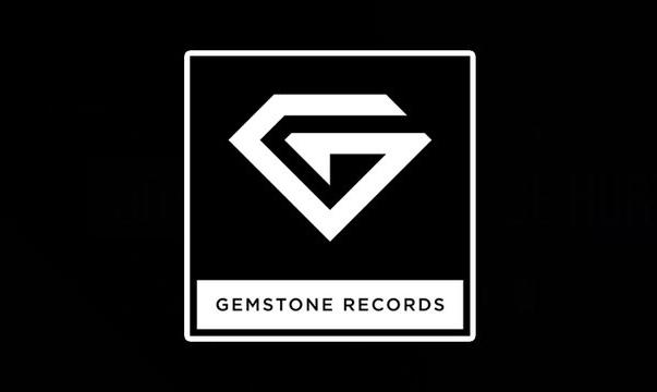 """20180411_192624 """"Gemstone Records"""" es el nuevo sello discográfico de Hardwell"""