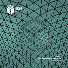 COVER-CAPSULA-EP-SERGIO-MATEO-EDMred Sergio Mateo presenta 'Cápsula Ep'