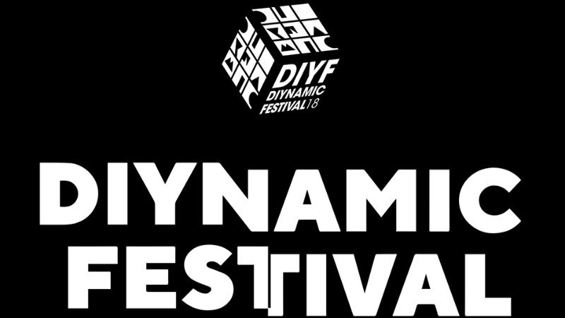 Photo of Diynamic Festival es la nueva apuesta de Londres