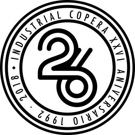 Industrial-Copera-Aniversario-450x450 Industrial Copera cumple 26 años