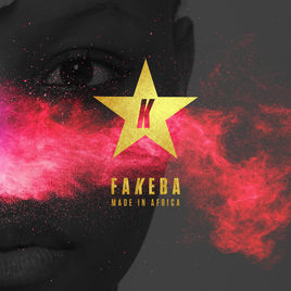 PORTADA-MADE-IN-AFRICA_ALBUM-FAKEBA-EDMred Fakeba nuevo álbum y gira española