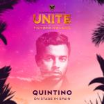 QuintinoUnitewithtomorrowlandespaña-150x150 Nuevos artistas que se han sumado al cartel de UNITE with Tomorrowland Barcelona [Actualizado 27/04]
