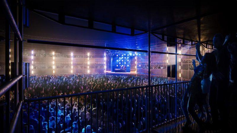 SILO5-800x450 SILO, la nueva mega estructura de Creamfields para su próxima edición