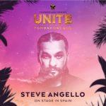 Steve-Angello-tomorrowland-barcelona-150x150 Nuevos artistas que se han sumado al cartel de UNITE with Tomorrowland Barcelona [Actualizado 27/04]