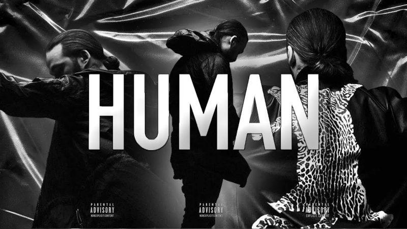 SteveAngello-Human-EDMred-800x450 Steve Angello lanza su nuevo y esperado álbum: HUMAN