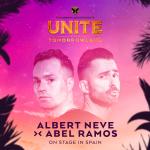 TomorrowlandBarcelona2018_albert-neve-abel-ramos-150x150 Nuevos artistas que se han sumado al cartel de UNITE with Tomorrowland Barcelona [Actualizado 27/04]
