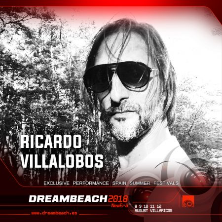 Villalobos_DB_2018-450x450 Dreambeach sorprende con dos confirmaciones exclusivas