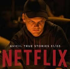 avicii-true-stroies-documental-netflix-EDMred Películas y documentales sobre música electrónica [Parte 1]