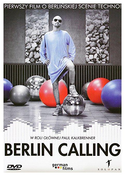 berlin-calling-paul-kalkbrenner-EDMred Películas y documentales sobre música electrónica [Parte 1]