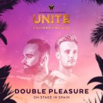 double-pleasure-tomorrowland-barcelona-150x150 Nuevos artistas que se han sumado al cartel de UNITE with Tomorrowland Barcelona [Actualizado 27/04]