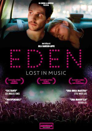 eden-lost-in-music-EDMred Películas y documentales sobre música electrónica [Parte 1]