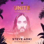 tomorrowland-barcelona-steve-aoki-150x150 Nuevos artistas que se han sumado al cartel de UNITE with Tomorrowland Barcelona [Actualizado 27/04]