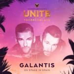 tomorrowland_barcelonaAnnouncements_Galantis-150x150 Nuevos artistas que se han sumado al cartel de UNITE with Tomorrowland Barcelona [Actualizado 27/04]