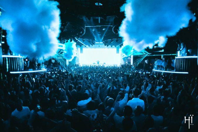 4-discoteca-hi-ibiza-675x450 8 fiestas de apertura en Ibiza que no puedes perderte