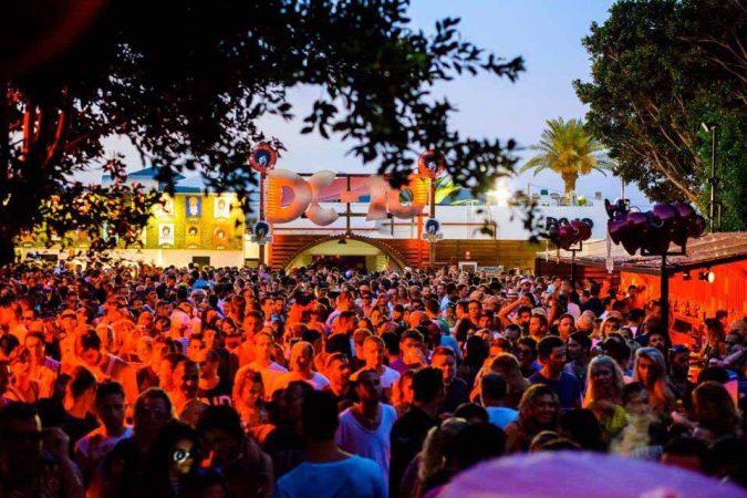Circoloco-DC-10000-675x450 8 fiestas de apertura en Ibiza que no puedes perderte