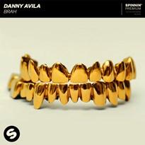 Danny-Avila-BRAH Danny Avila - BRAH
