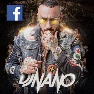 Dj-nano-facebook-EDMred RED Session: Dj Nano especial Oro Viejo
