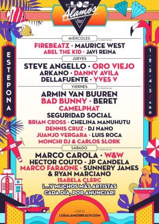 Los-Alamos-EDMred-321x450 Fedde Le Grand es la nueva confirmación de Los Álamos Beach Festival