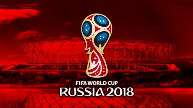Mundia-de-Rusia-EDMred-800x450 Diplo y Will Smith se unen para crear el himno del mundial de Rusia
