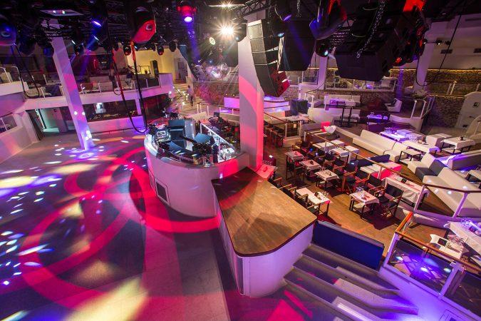 Pacha-Ibiza-Remodelación-2018-3-675x450 Así luce el nuevo Pacha Ibiza
