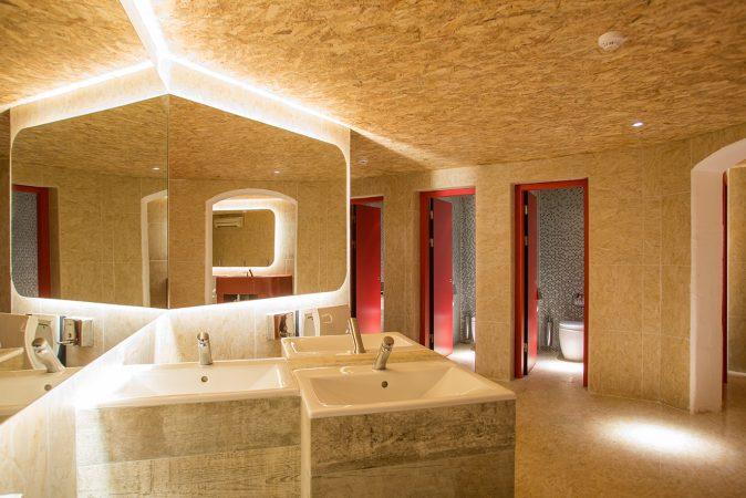 Pacha-Ibiza-Remodelación-2018-5-674x450 Así luce el nuevo Pacha Ibiza