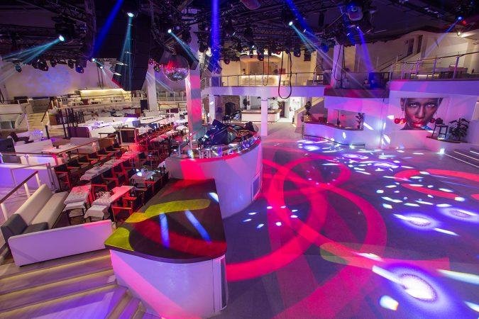 Pacha-Ibiza-Remodelación-2018-7-675x450 Así luce el nuevo Pacha Ibiza