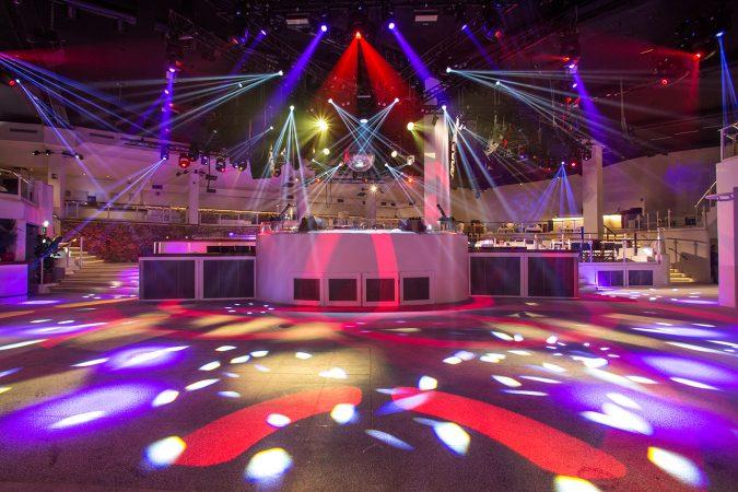Pacha-Ibiza-Remodelación-2018-8-675x450 Así luce el nuevo Pacha Ibiza