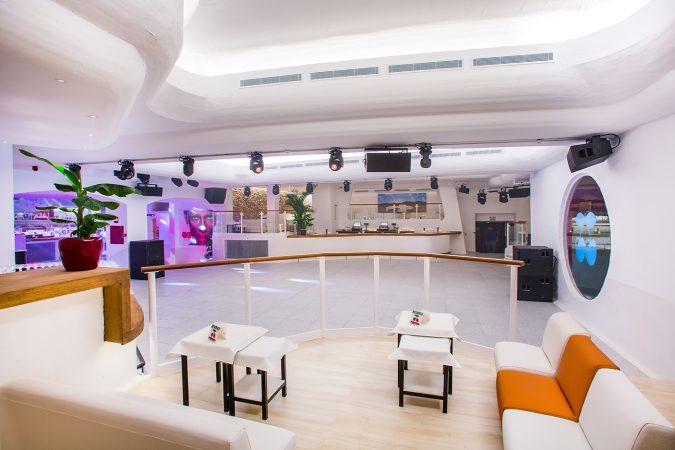 Pacha-Ibiza-Remodelación-2018-9-675x450 Así luce el nuevo Pacha Ibiza