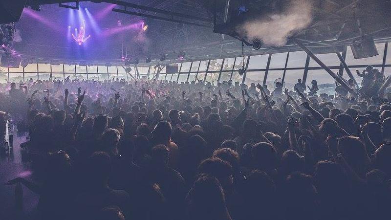 Photo of Shine Ibiza revela fechas y line up de su segunda temporada