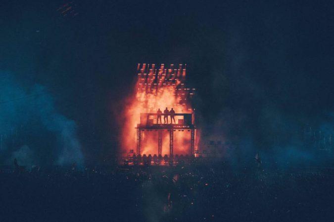 SHM-EDMred-675x450 Ya es oficial, tendremos tour de Swedish House Mafia en 2019