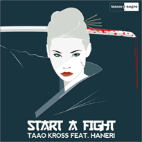 Taao-Kross-Feat-Haneri-Start-a-fight-EDMred Taao Kross Feat Haneri - Start a Fight