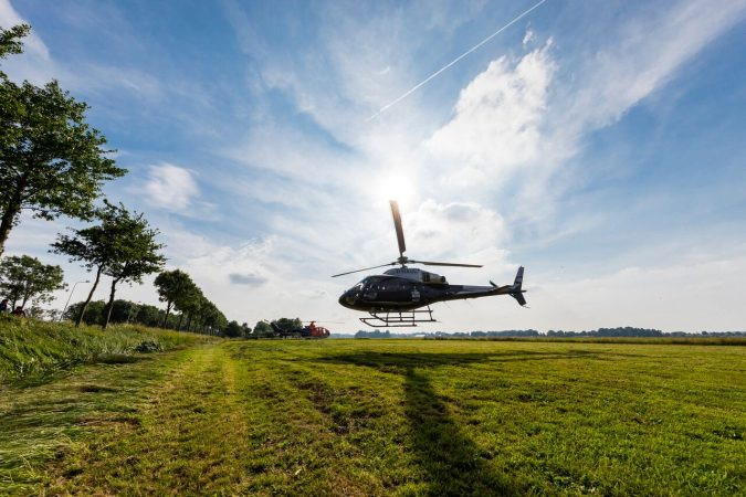 The-Flying-Dutch-Helikopter_preview-675x450 The Flying Dutch: tres ciudades y un solo line up
