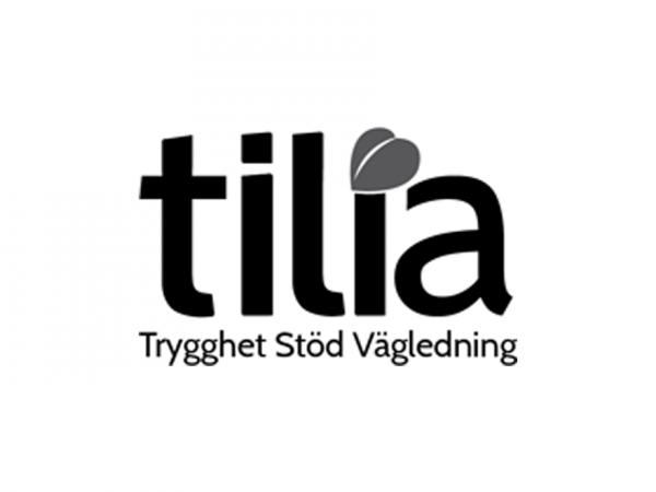 """Tilia-EDMred-600x450 Hilda y Don Diablo homenajean a Avicii con su nuevo tema """"Wake me when it's quiet"""""""