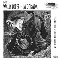 Wally-Lopez-—-La-Dorada-EDMred Wally López - La Dorada
