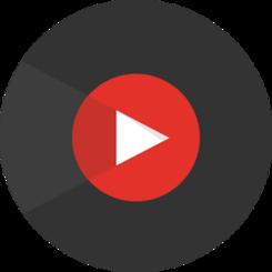 YouTube_Music-EDMred Conoce todos los detalles de YouTube Music, la nueva aplicación de Google