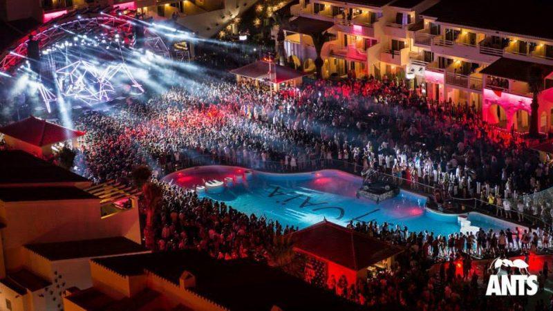 ants_ushuaia-800x450 8 fiestas de apertura en Ibiza que no puedes perderte