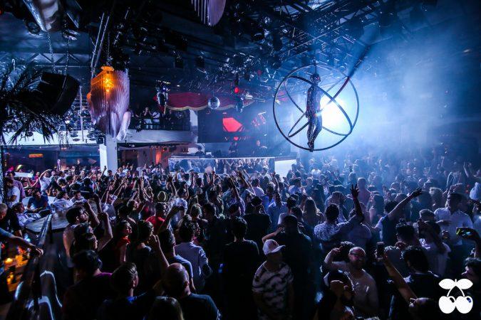 ibiza-clubbing-pacha-ibiza-2017-10-675x450 8 fiestas de apertura en Ibiza que no puedes perderte